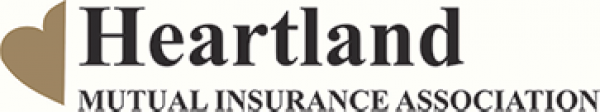 Heartland Mutual Insurance Association