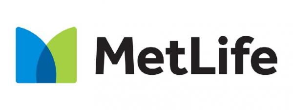 MetLife Services and Solutions, LLC