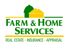 Farm and Home Services
