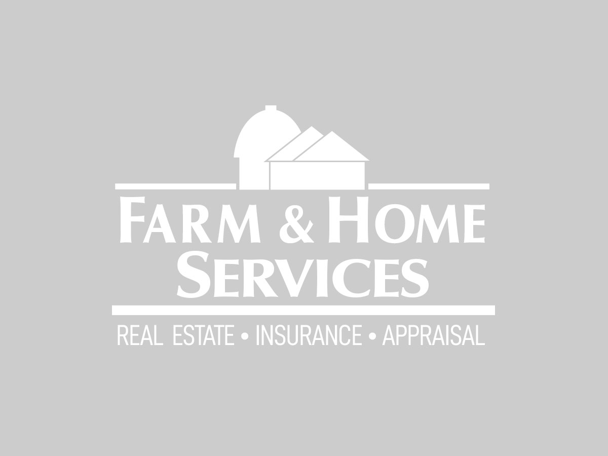 Farm & Home Services, North Central Iowa's Real Estate Expert